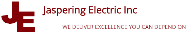 Jaspering Electric Inc